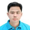 Dung (Young) Ngo