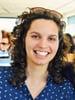 Sara Contumélias Rocha