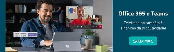 Microsoft Teams COVID-19