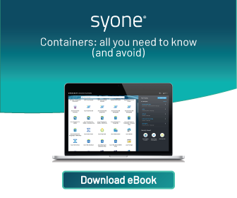 containers ebook
