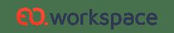 Enterprise Open Workspace Open Source