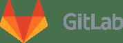 GitLab Open Source