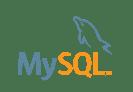 MySQL Open Source