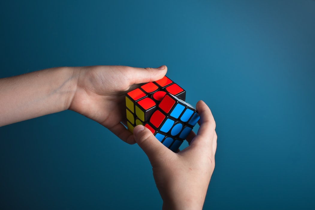 Why are Soft Skills essential in IT? Learn how to improve your performance.